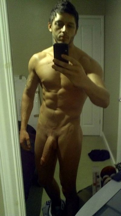 Him Self Nude password